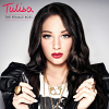 The Female Boss (Deluxe Version) - 2012 - Tulisa