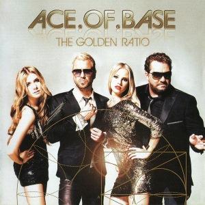 The Golden Ratio [FLAC]