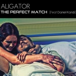 The Perfect Match (Feat Daniel Kandi)