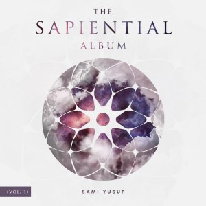 The Sapiential Album, Vol. 1