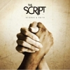 Science And Faith - 2010 - The Script