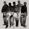 Reflections - 2006 - The Temptations