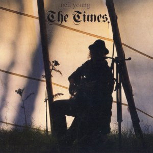 The Times [CD Rip]