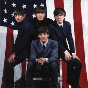 The U.S. Albums Box Set [FLAC]
