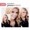 Playlist-The Very Best Of Jessica Simpson - 2010 - Jessica Simpson