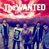 Battleground - 2011 - The Wanted