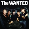 The Wanted - 2010 - The Wanted