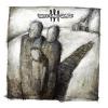 Three Days Grace - 2004 - Three Days Grace