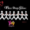 One-X - 2006 - Three Days Grace