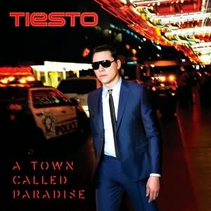 A Town Called Paradise (Deluxe Edition)