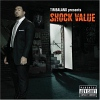 Shock Value - 2007 - Timbaland