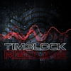 Redline - 2013 - Timelock