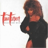 Break Every Rule - 1986 - Tina Turner