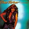 Love Explosion - 1979 - Tina Turner