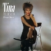Private Dancer (Centenary Edition Remastered) - 1984 - Tina Turner
