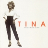 Twenty Four Seven - 1999 - Tina Turner