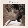 Whats Love got To Do With It - 1993 - Tina Turner