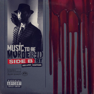 Music To Be Murdered By - Side B (Explicit)