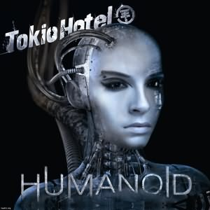 Humanoid [English Version]