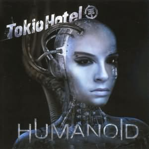 Humanoid [German Version]