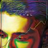 Kings Of Suburbia - 2014 - Tokio Hotel
