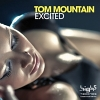 Excited - 2011 - Tom Mountain