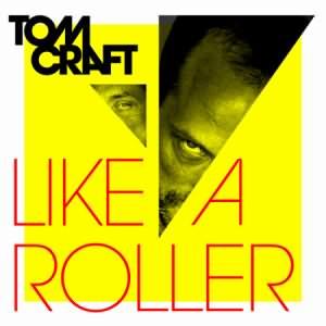 Like A Roller