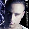 Temporale - 2013 - Tony Ferreri
