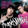 Traktorgangstapartyrap - 2012 - Trackshittaz