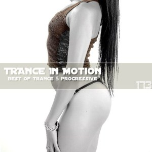Trance In Motion Vol.173