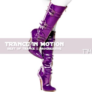Trance In Motion Vol.174