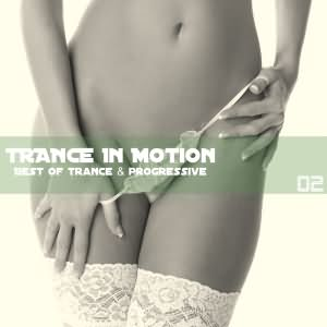 Trance In Motion Vol.2
