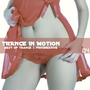 Trance In Motion Vol.4