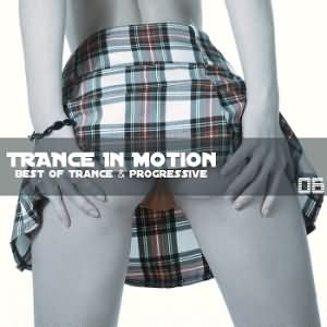 Trance In Motion Vol.6
