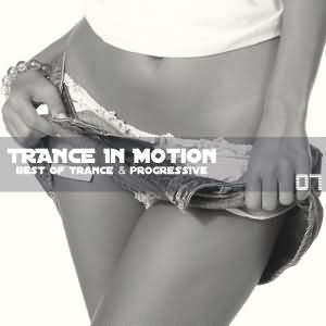 Trance In Motion Vol.7