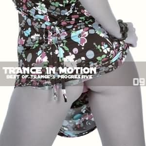 Trance In Motion Vol.9