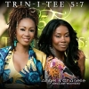 Angel & Chanelle (Deluxe Edition) - 2011 - Trin-I-Tee 57