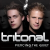 Piercing The Quiet - 2011 - Tritonal