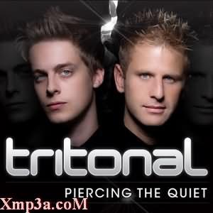 Piercing The Quiet