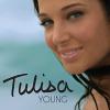 Young - 2012 - Tulisa