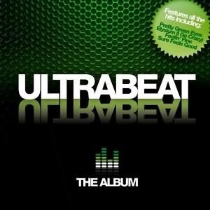 Ultrabeat (The Album)