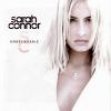 Unbelievable - 2002 - Sarah Connor