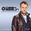 United Destination 2012 - 2012 - Dash Berlin
