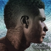 Looking 4 MySelf (Deluxe Version) - 2012 - Usher