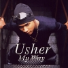 My Way (Deluxe Version) - 1997 - Usher