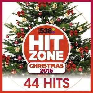 538 Hitzone - Christmas 2015