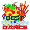 Best Italian Dance - 2011 - V.A