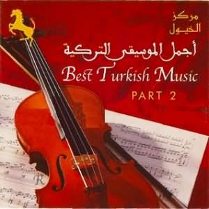 Best Turkish Music P.2