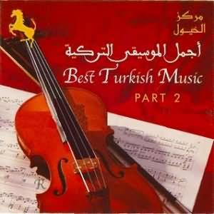 Best Turkish Music P.2