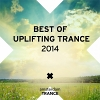 Best of Uplifting Trance 2014 - 2014 - V.A